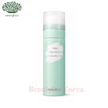 INNISFREE Pore Tightening Cooling Skin 100ml  [A Little Princess Edition]